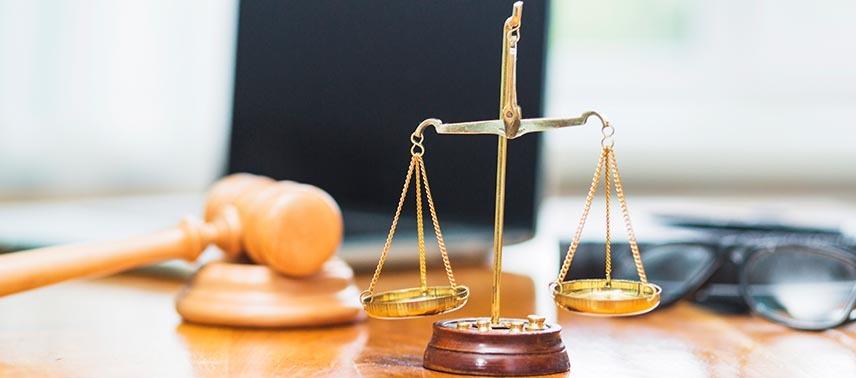 Rood Incasso en Juridisch Advies - het incassotraject