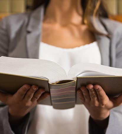 Rood Incasso en Juridisch Advies - wat zeggen anderen over ons